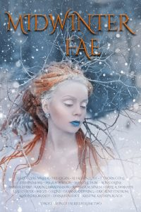 19 Tales of Faeries and Magic at Midwinter